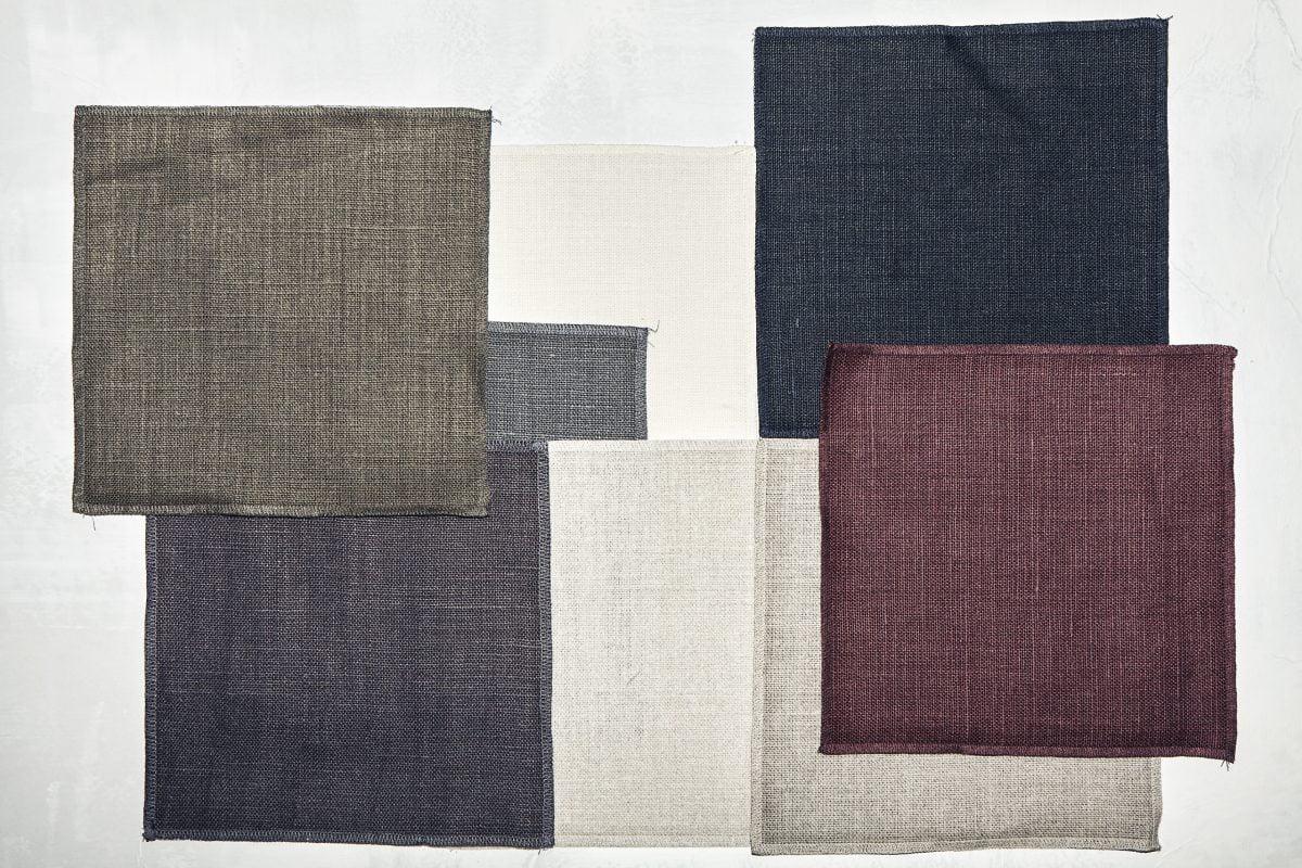 Curtains Cloth Studio